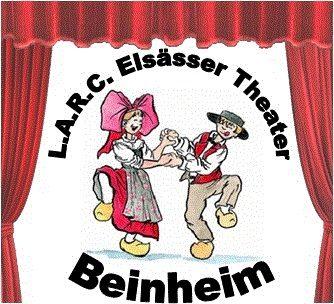 Théâtre – Nemmes will's sin, un debbie…