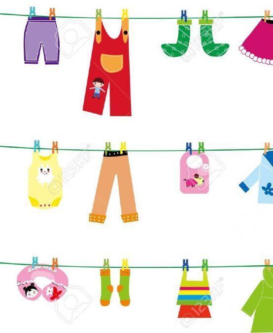 Bourse aux vêtements / jouets et puériculture