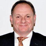 Bernard HENTSCH