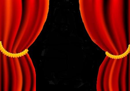 Üsser Unkoschte nix passiert – Théâtre en alsacien 2020